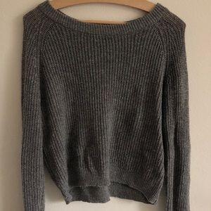 Brandy Melville Knitwear